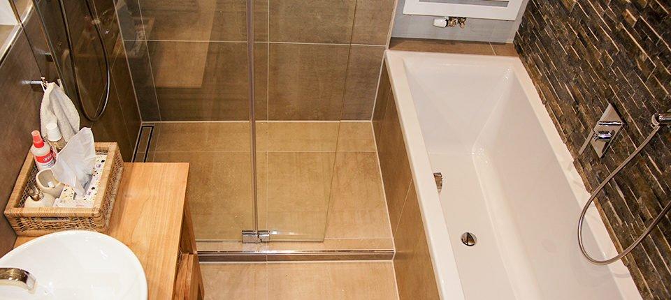 riehm sch nere b der top badsanierung region b blingen. Black Bedroom Furniture Sets. Home Design Ideas